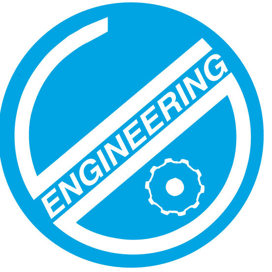 VD Engineering