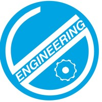 VD Engineering AS Logo